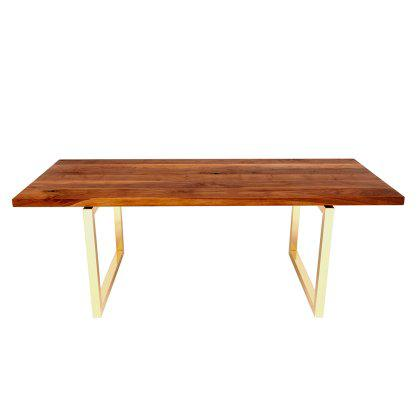 GAX Dining Table Image