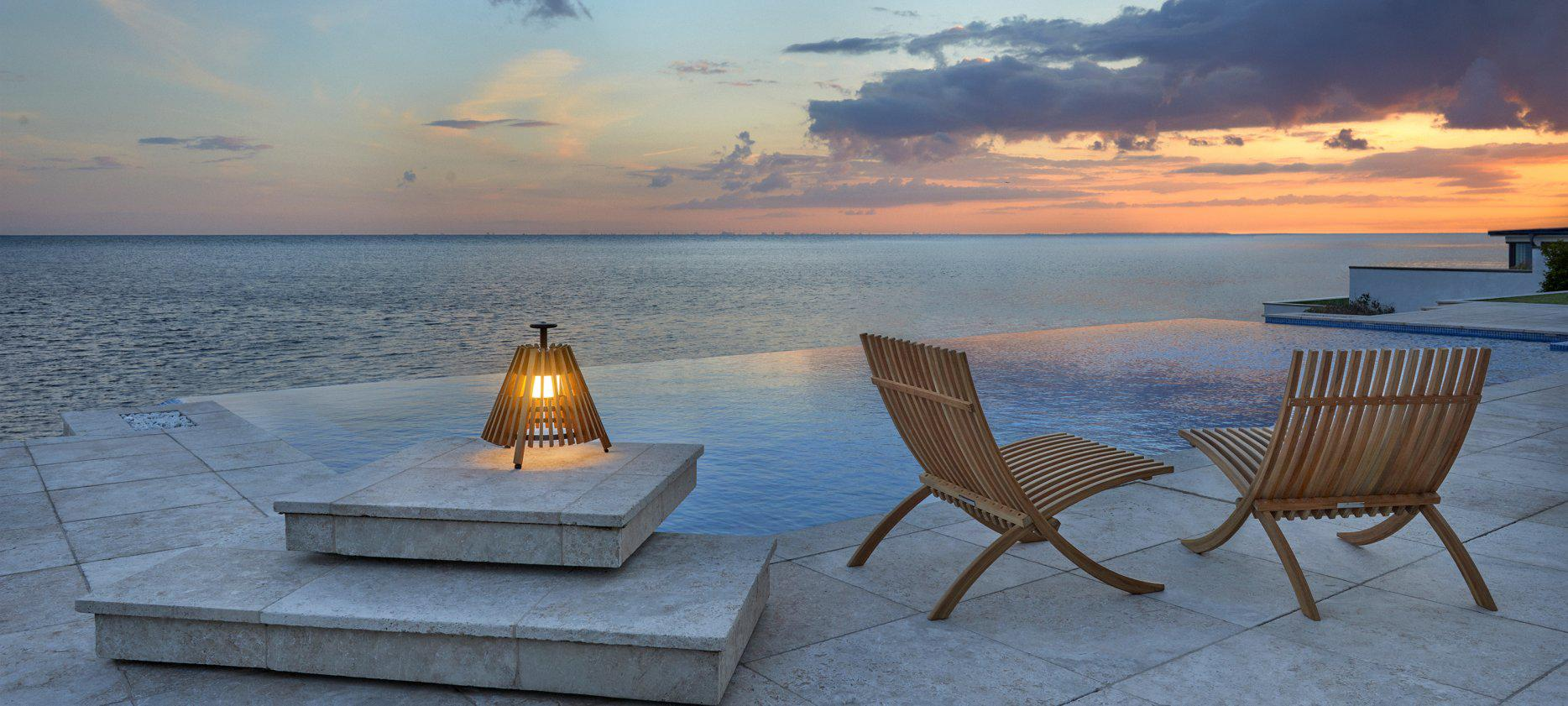 Marvelous Skargaarden Rypen Uwap Interior Chair Design Uwaporg