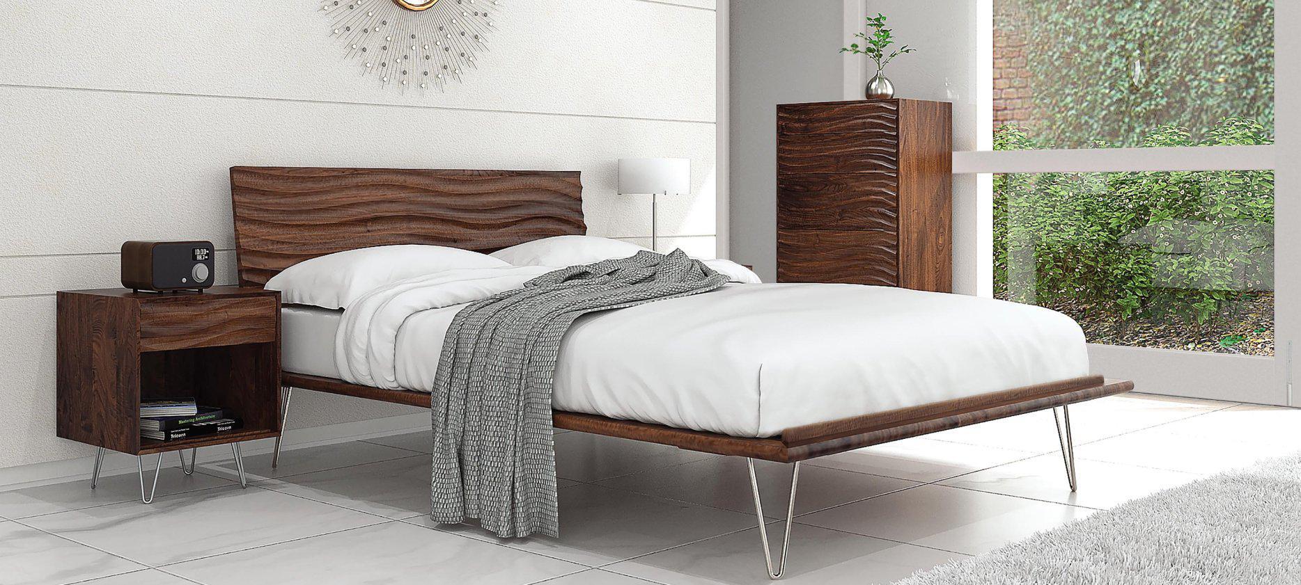 Copeland Furniture Rypen