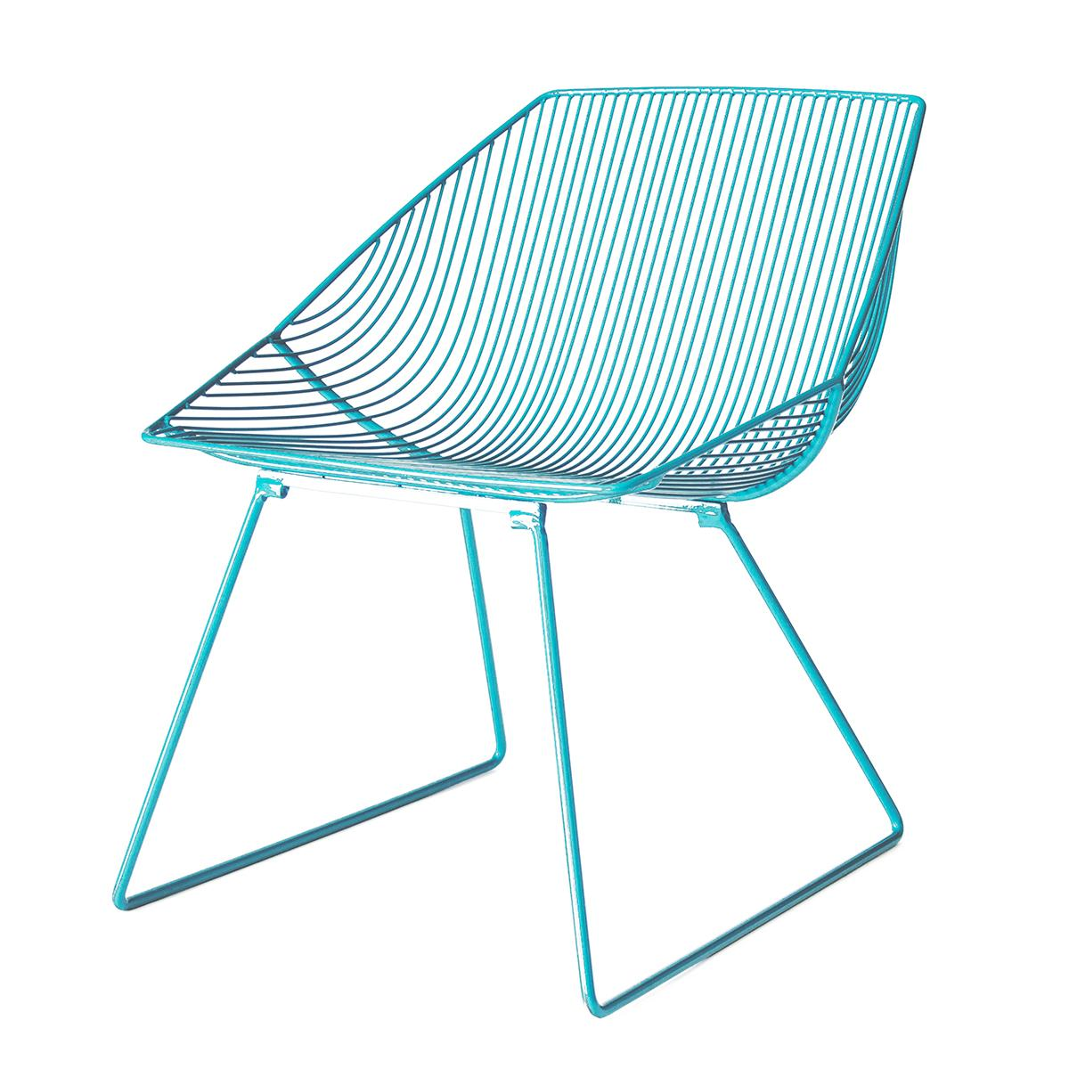 Astonishing Bunny Lounge Chair Creativecarmelina Interior Chair Design Creativecarmelinacom