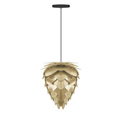 Conia Pendant Mini Hardwired Image
