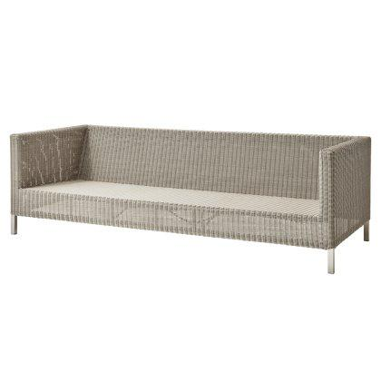 Connect 3 Seater Sofa Image