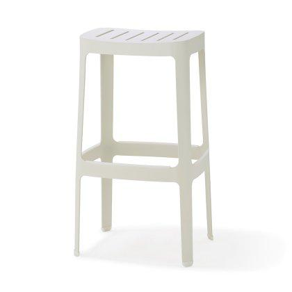 Cut Bar Chair Image