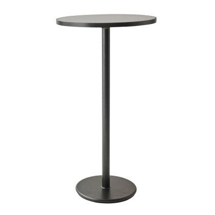 Go Bar Table Image