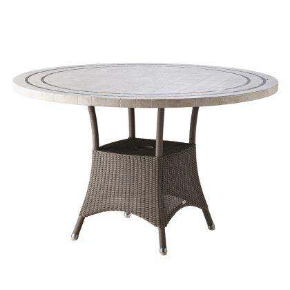 Lansing Dining Table - Small Image