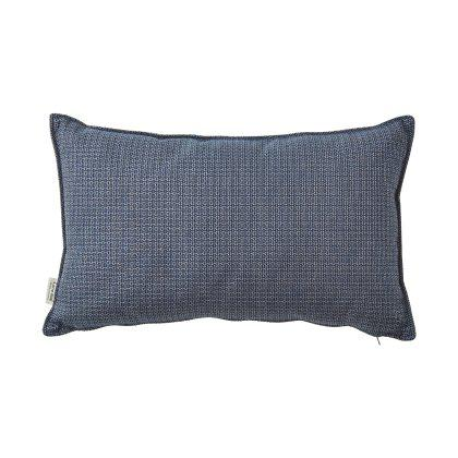 Link Scatter Cushion Image
