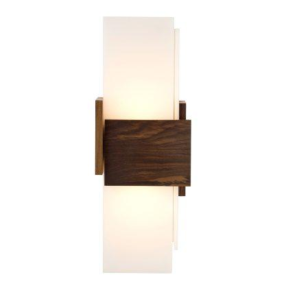 Acuo LED Wall Sconce Image