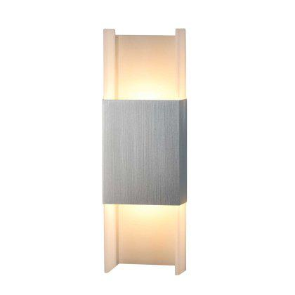 Ansa LED Wall Sconce Image