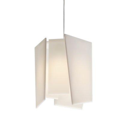 Levis L LED Pendant Light Image
