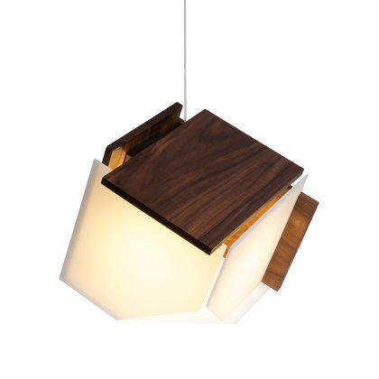 Mica L LED Pendant Light Image