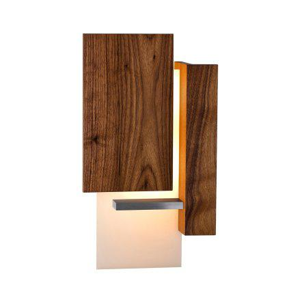 Vesper LED Wall Sconce Image