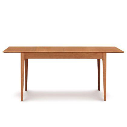 "Sarah 38"" Four Leg Extension Table Image"