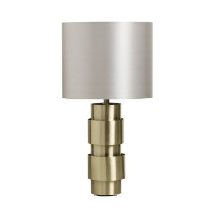 Ring Table Lamp Image