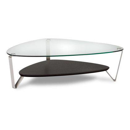 Dino Triangular Coffee Table Image