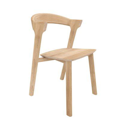 Bok Dining Chair Image