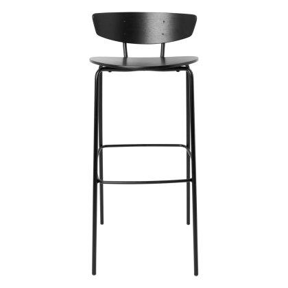Herman Bar Stool Image