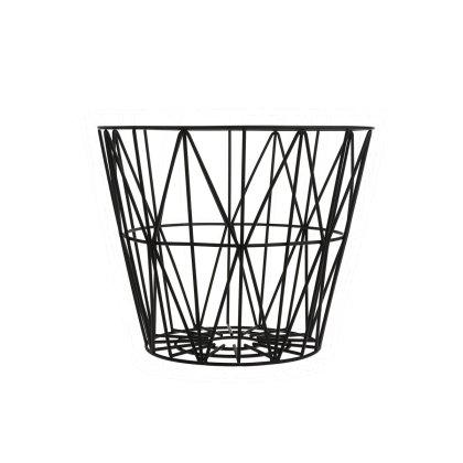 Wire Basket - Small Image