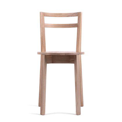 CC2 Cafe Chair Image