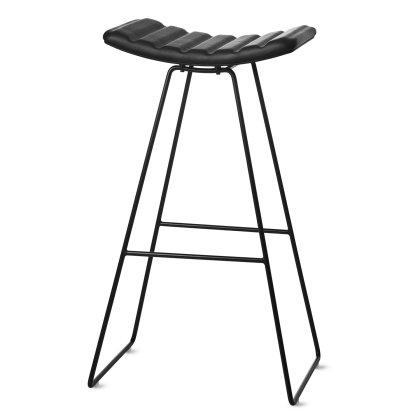 A3 Bar Stool Image
