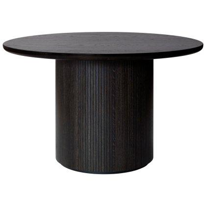 Moon Dining Table Round Image