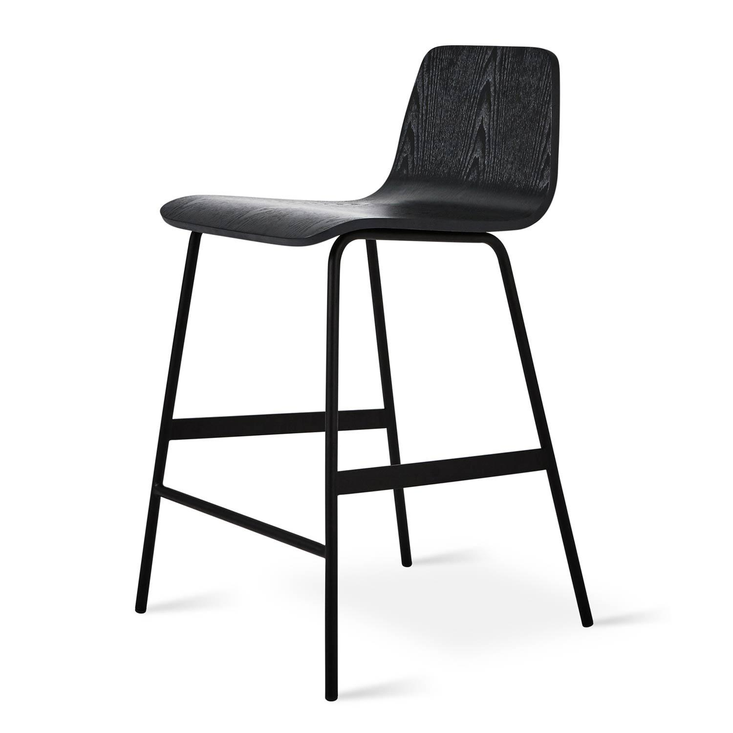 Excellent Lecture Barstool Gamerscity Chair Design For Home Gamerscityorg