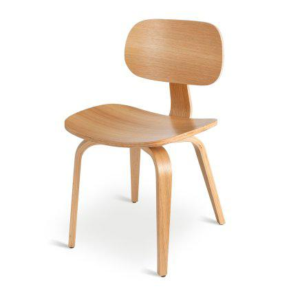 Thompson Chair SE Image