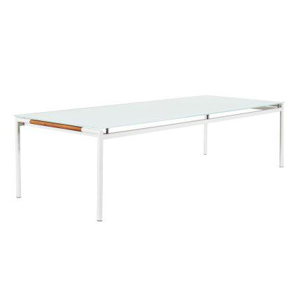 "Breeze Dining Table - 103"" Rectangle Image"