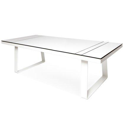 Clovelly Dining Table 2600 Image