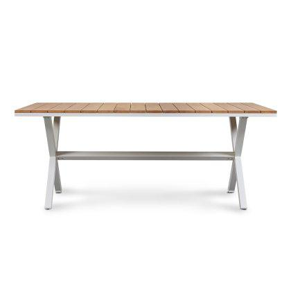 Coast Dining Table 2600 Image
