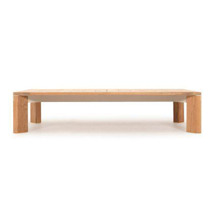 Ora Coffee Table Image