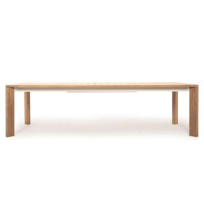 Ora Dining Table 2850 Image