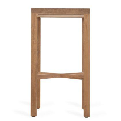 Pacific Bar Stool Image