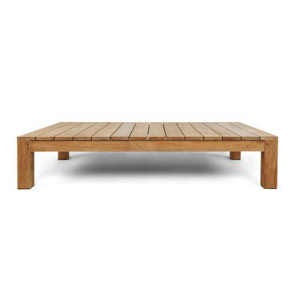 Pacific Coffee Table Image