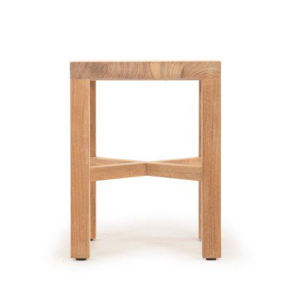 Pacific Small Stool Image
