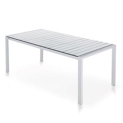 Piano Dining Table 2600 Image