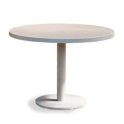 Pier Round Dining Table 1200 Image