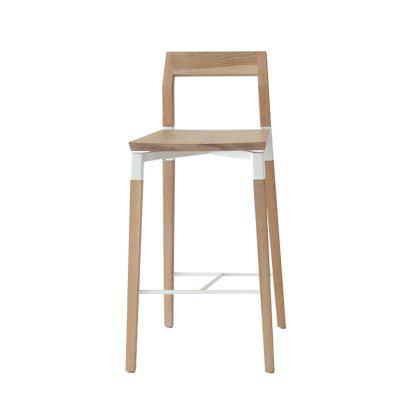 Parkdale Counter Stool Image