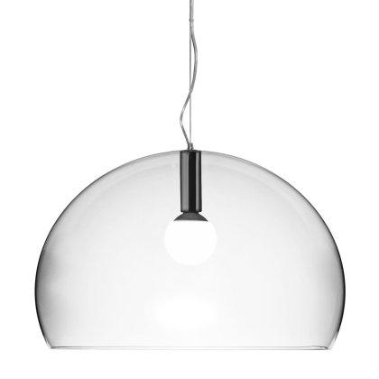 FL/Y Suspension Lamp Big Image