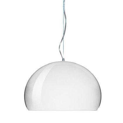 Precious FL/Y Suspension Lamp Small Image
