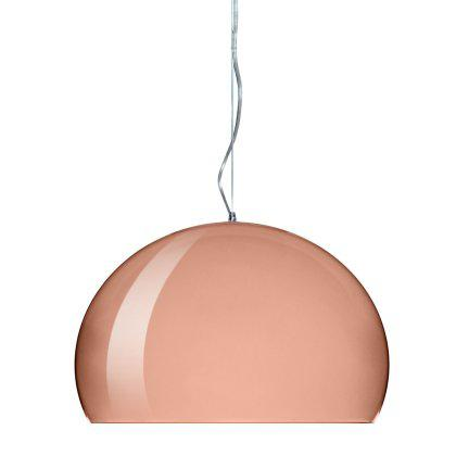 Precious FL/Y Suspension Lamp Medium Image