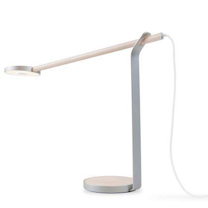 Z Bar Mini Desk Lamp Koncept Rypen