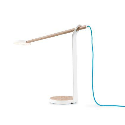 Gravy LED Desk Lamp Image