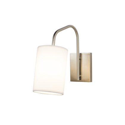 Coopster 1 Light Wall Sconce Image