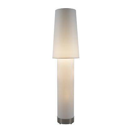 Mombo Floor Lamp Image