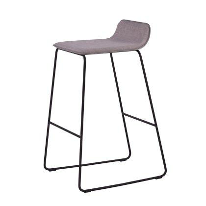 Lolli Counter Stool Image