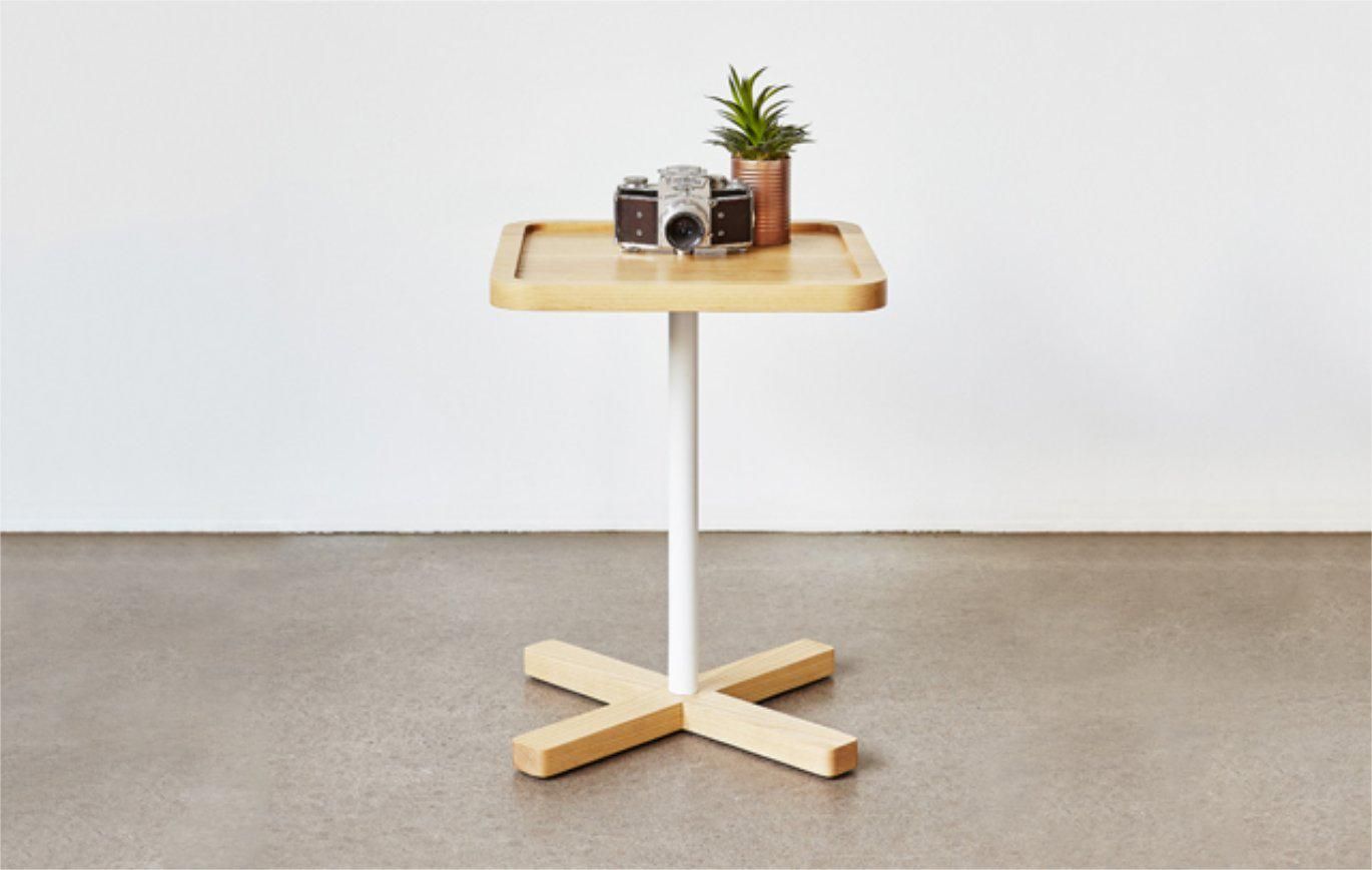 End Tables Image