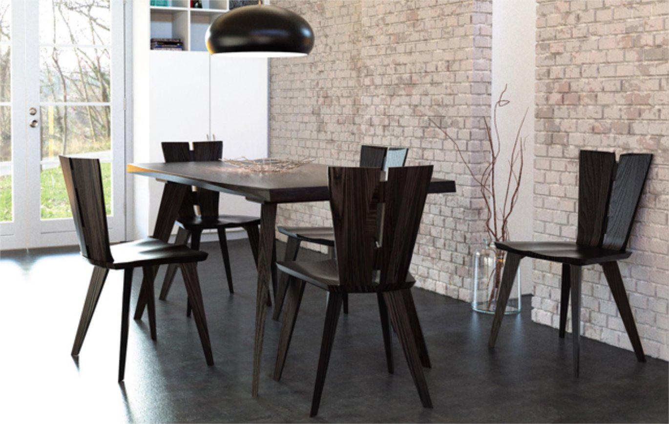 Axis Dining Collection Image
