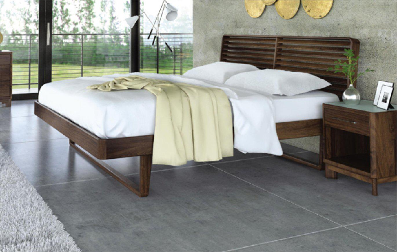 Contour Bedroom Collection Image