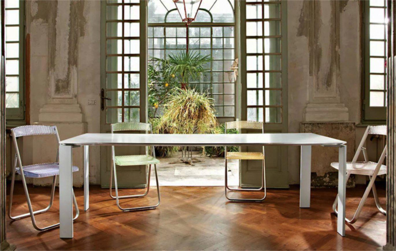 Dining Tables Image