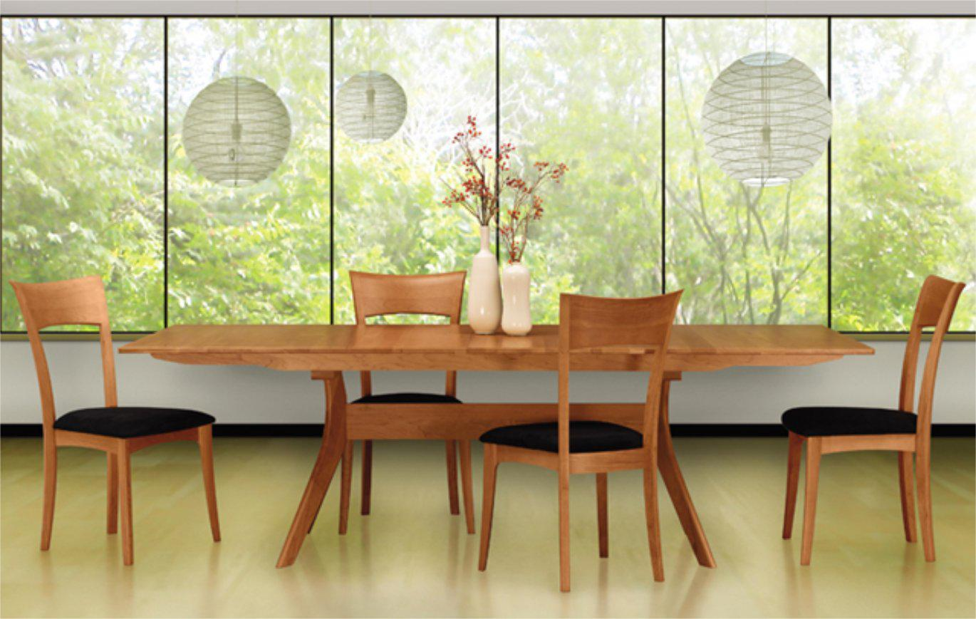 Audrey Dining Collection Image